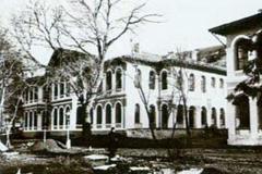 Sadabad Kasrı